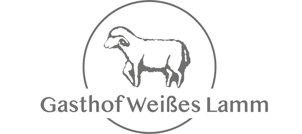 Gasthof Weißes Lamm